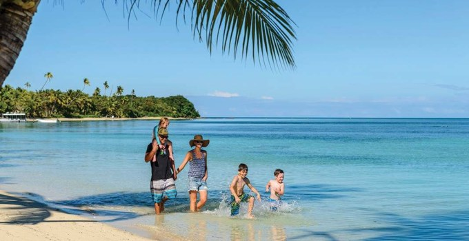 Summer-Vacation-Packages-For-Family