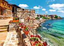 Tourism-of-Bulgaria