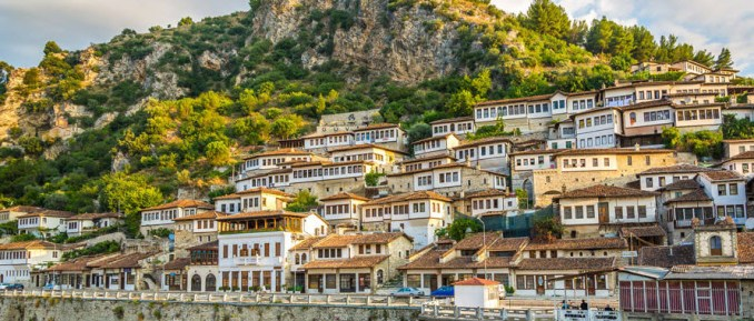 albania-travel-tips
