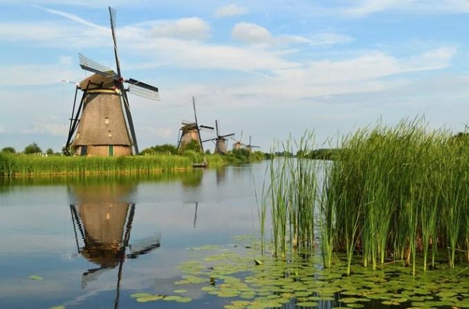 visit-holland