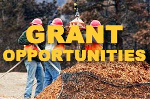 grant-opportunities