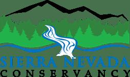 Sierra Nevada Conservancy Board Meeting in Markleeville, CA September 7-8