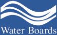 "Small Drinking Water Systems Webinar: ""Small Systems Funding (EPA & USDA)"" @ Webinar | Miami | Florida | United States"