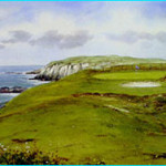 connemara-golf-1