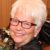 Profielfoto van Nel Jansen