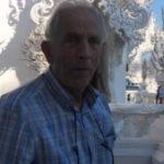 Profielfoto van Hans Tromp