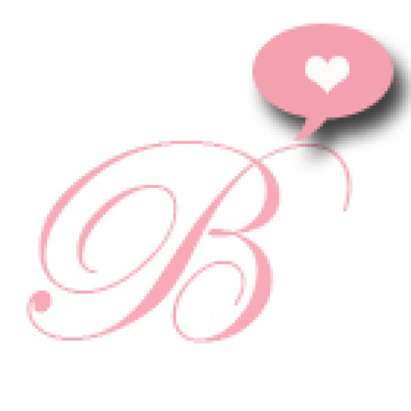 according to brittney logo