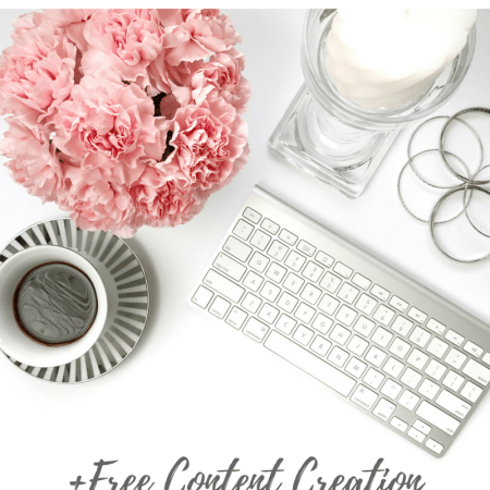 Create Valuable Content Your Audience Loves + Free Challenge