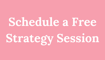 Schedule a Free Coffee Chat