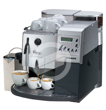 http://www.saeco-usa.com/en/products/professional-machines/3/automatic/0/royal-coffee-bar/25/royal-coffee-bar.html