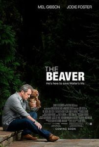 220px-The_Beaver_Poster