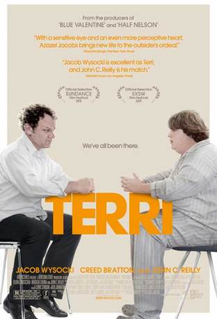 terri-movie-poster-2011-1020702686