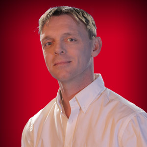 Frédéric Deschamps