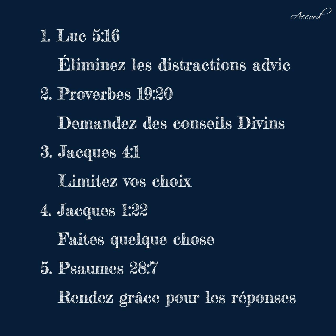 11 Janvier 2