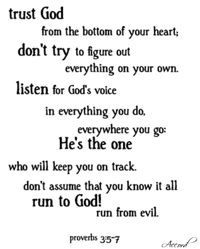 Proverbs 3.png