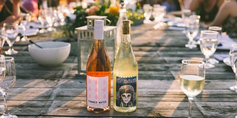 Winc Signature Wines