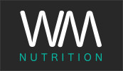 WM Nutrition System Reviews & Coupon Code