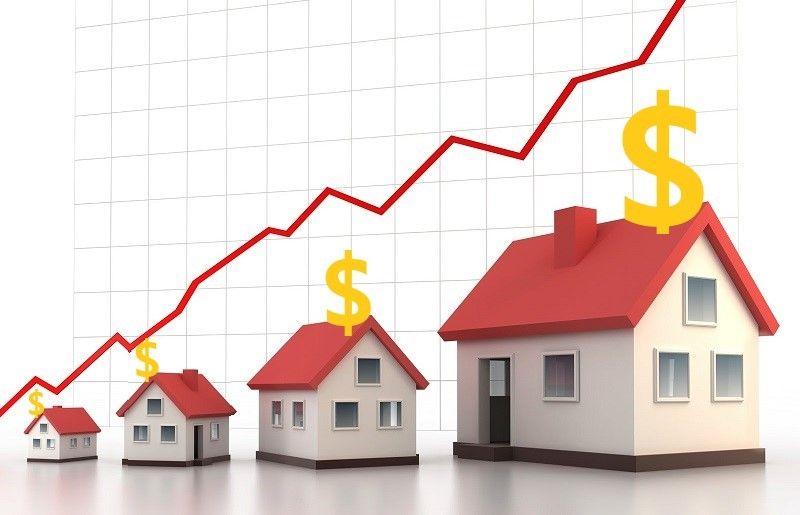 6 Pertimbangan Penting Sebelum Investasi Properti