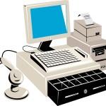 pc_computer_retailsystem