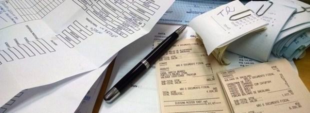 1-Accounting 5