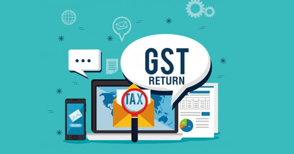Various Due Dates of GST Returns due to Covid-19