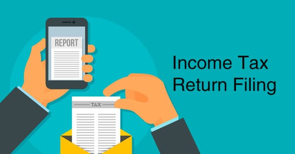 Which ITR to file? Know the Correct Income Tax Form
