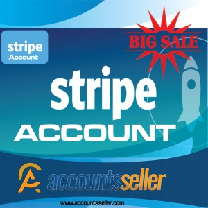 Stripe Account