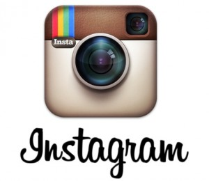 Are Instagram's Product Managers tinkering with disaster?