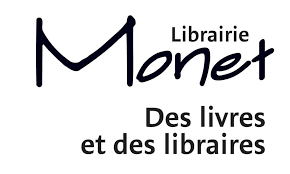 librarie-monet