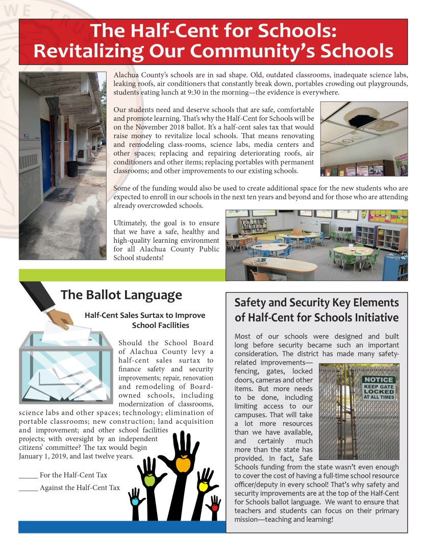 half_cent_for_schools_-_revitalizing_our_schools_flyer_8-2-18-1