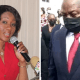 Mahama chases Madam EC with his 6 new demands in Supreme Court
