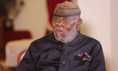 """I Was Suspended From NPP Because I Condemned Their """"Undemocratic"""" Behavior - Nyaho Tamakloe"""