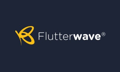Flutterwave now valued at over $1B