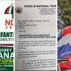 NPP Footsoldiers Fight Abeiku Santana's Ambassadorial Appointment