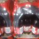 Fake Beta Malt selling in the Ghanaian market
