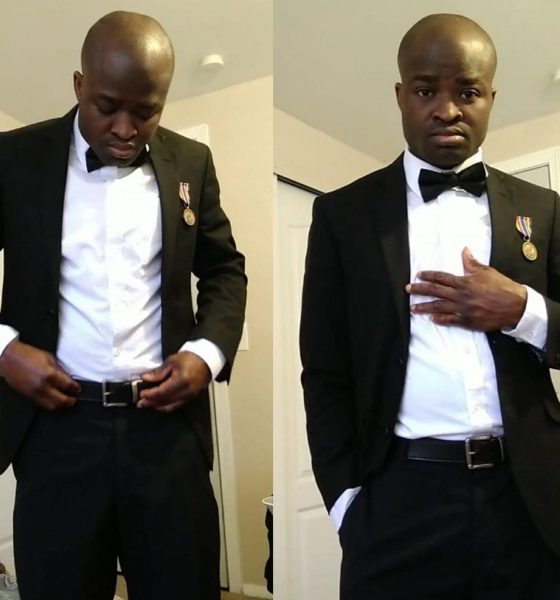 """""""John Mahama might be behind the ongoing dumsor"""" -Evangelist Addai"""