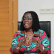 National mobile network roaming coming soon; there will be no more out of coverage - Ursula Owusu