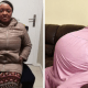 Woman who claimed to have given birth to 10 babies taken to a psychiatric clinic for lying