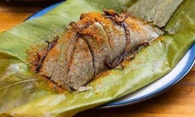 Tubaani Best Ghanaian dishes