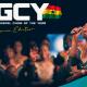 UGCY Ghana 2021