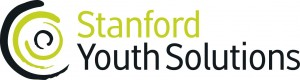 Stanford Youth Solutions_logo_Color