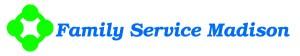 fs-2010-logo-3