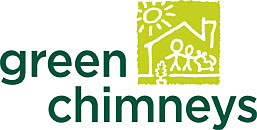 Green Chimneys Children's Services in Brewster, NY, is a multi-faceted nonprofit organization helping young people maximize their full potential by providing residential, educational, clinical and recreational services in a safe and supportive environment that nurtures connections with their families, the community, animals and nature.