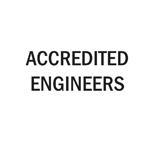 AGA Gas Engineers icon