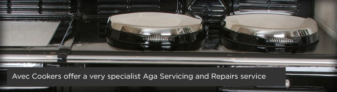 aga servicing hero 768x211
