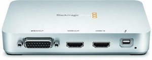 blackmagic-design-intensity-extreme-playback
