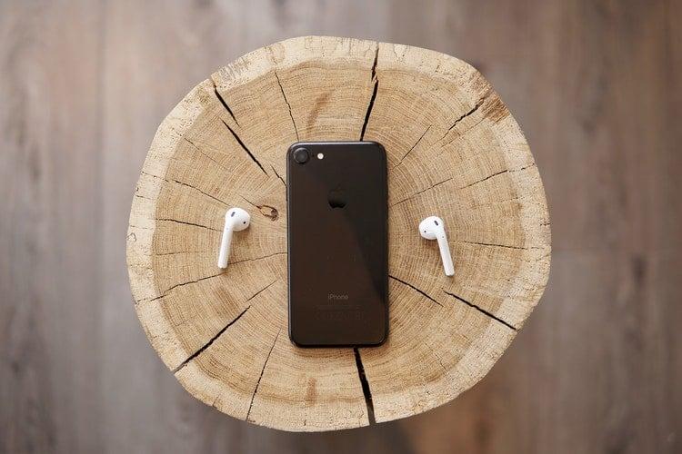 Meilleurs écouteurs sans fil 2020 (à venir) : Guide de l'acheteur