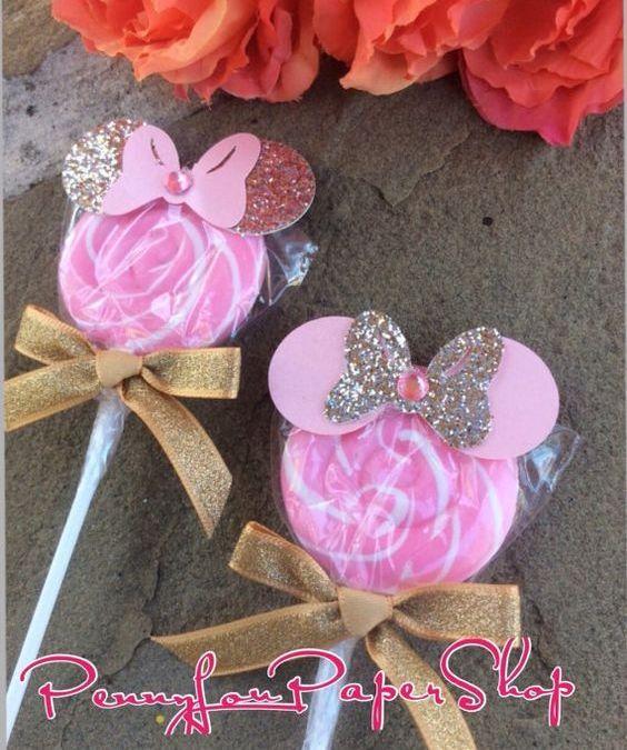 Sur Pinterest Que tal fugir do preto e rosa e apostar em uma nova paleta de cores