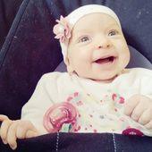J'ai testé le transat babybjorn - zozomum & cie - Jardin secret d'une jeune maman
