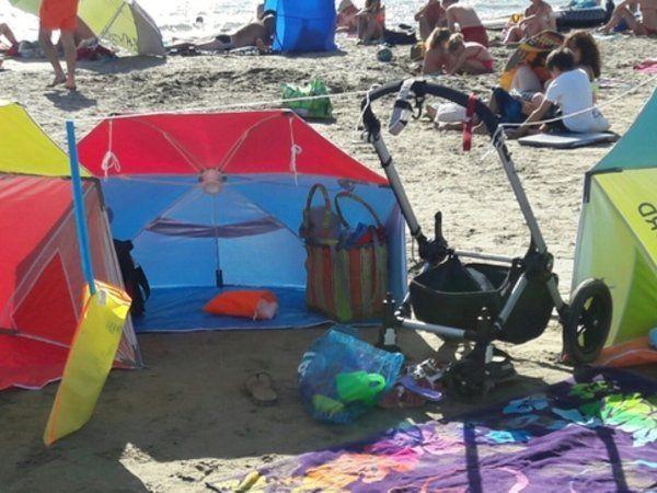 Les Indispensables Pour Les Vacances Au Soleil Les